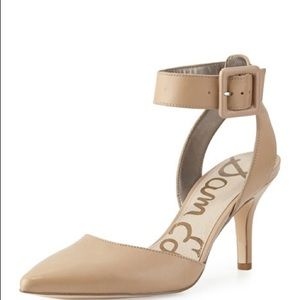 Sam Edelman Okala Dress Pump